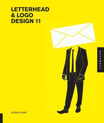 Letterhead   Logo Design 11
