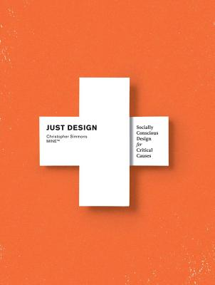 Just Design: Socially Conscious Design for Cr