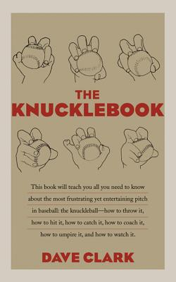 The Knucklebook: Everything You Need to Know