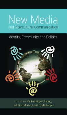 New Media and Intercultural Communication: Id