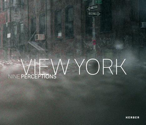 View York: Nine Perceptions