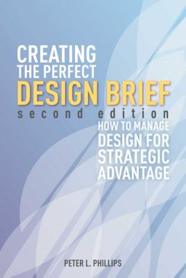 Creating the Perfect Design Brief: How to Man
