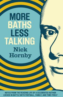 More Baths Less Talking: Notes from the Readi