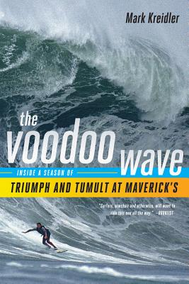 The Voodoo Wave: Inside a Season of Triumph a