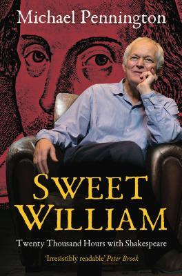Sweet William: Twenty Thousand Hours With Sha