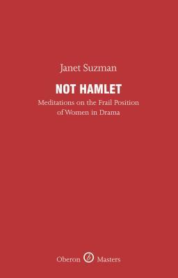 Not Hamlet: Meditations on the Frail Position
