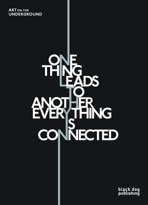 One Thing Leads to Another ~ Everything Is Co