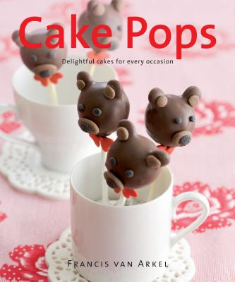 Cake Pops: Delightful Cakes for Every Occasio
