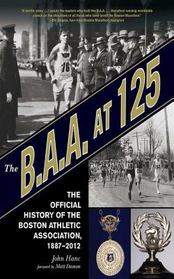 The B.a.a. at 125: The Colorful History of th