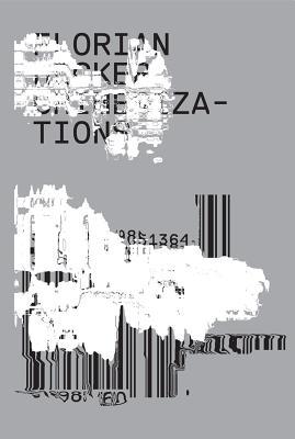 Florian Hecker: Chimerizations