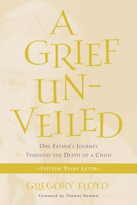 A Grief Unveiled: One Father's Journey Throug