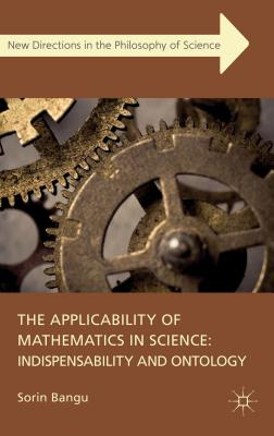 The Applicability of Mathematics in Science: