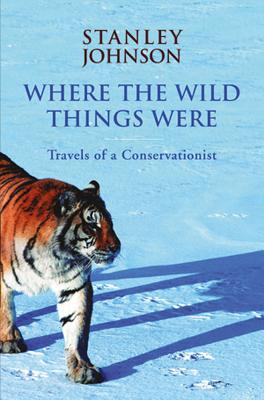 Where the Wild Things Were: Travels of a Cons