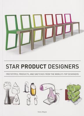 Star Product Designers: Prototypes Products a