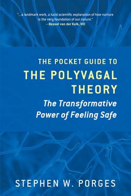Clinical Insights from the Polyvagal Theory: