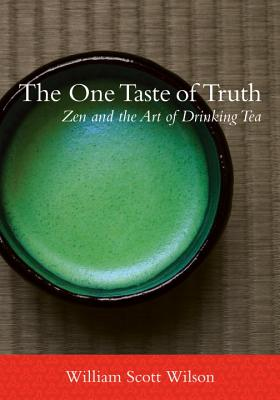 The One Taste of Truth: Zen and the Art of Dr
