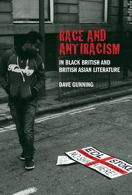 Race and Antiracism in Black British and Brit