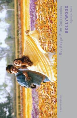 Bollywood: A Guidebook to Popular Hindi Cinem