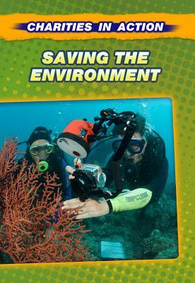 Saving the Environment