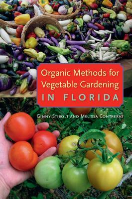 Organic Methods for Vegetable Gardening in Fl