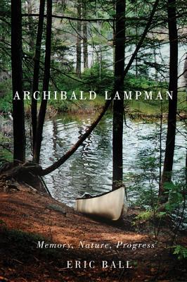 Archibald L man: Memory Nature Progress
