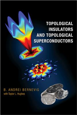 Topological Insulators and Topological Superc