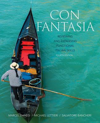 Con Fantasia: Reviewing and Expanding Functio