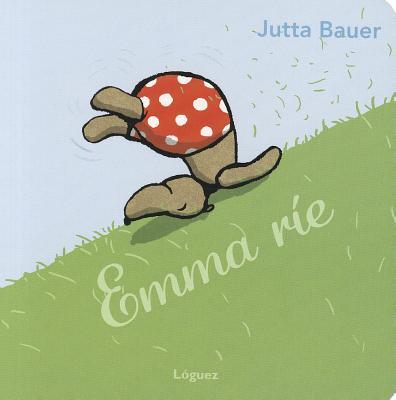 Emma rie / Emma Laughs