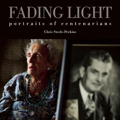 Fading Light: Portraits of Centenarians