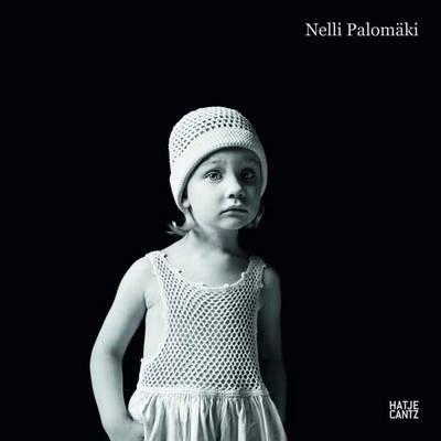 Nelli Palomaki
