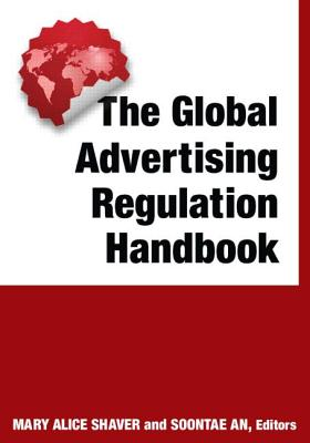 The Global Advertising Regulation Handbook
