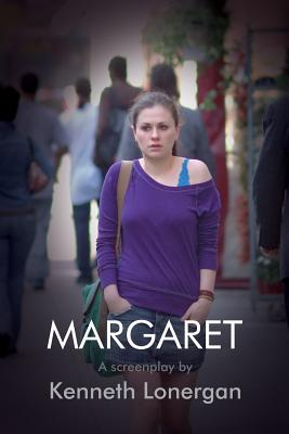 Margaret: A Screenplay
