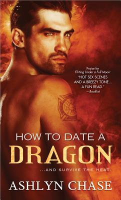 How to Date a Dragon