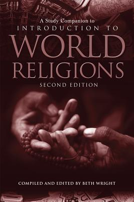 A Study Companion to Introduction to World Re