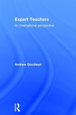 Expert Teachers: An International Perspective
