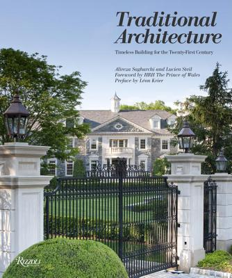 Traditional Architecture: Timeless Building f