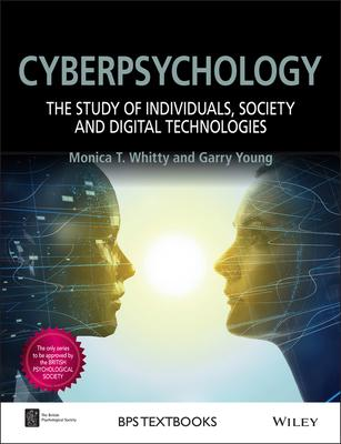 Cyberpsychology: The Study of Individuals Soc