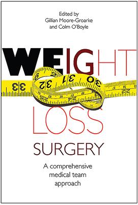Weight Loss Surgery: A Comprehensive Medical Team Approach