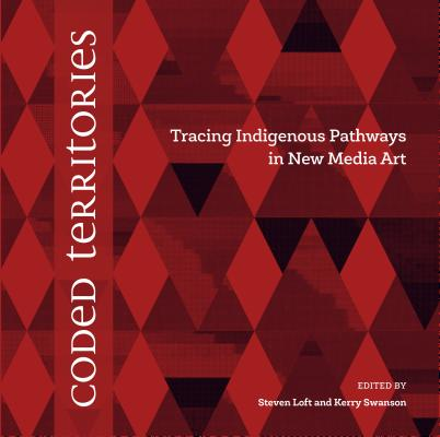 Coded Territories: Tracing Indigenous Pathway