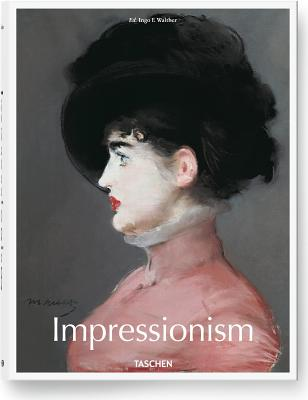 Impressionism: 1860 - 1920