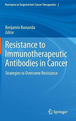 Resistance to Immunotherapeutic Antibodies in