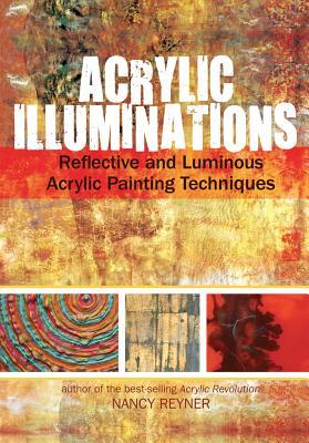 Acrylic Illuminations: Reflective and Luminou
