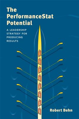 The PerformanceStat Potential: A Leadership S