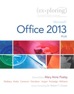 Microsoft Office 2013 Plus