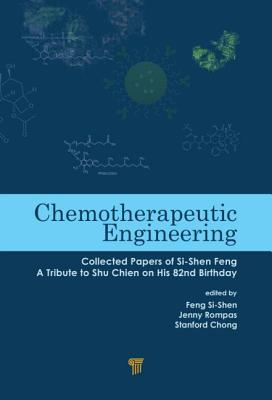 Chemotherapeutic Engineering: Collected Paper