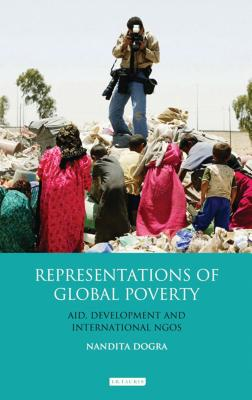 Representations of Global Poverty: Aid Develo