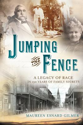 Jumping the Fence: A Legacy of Race in 150 Ye