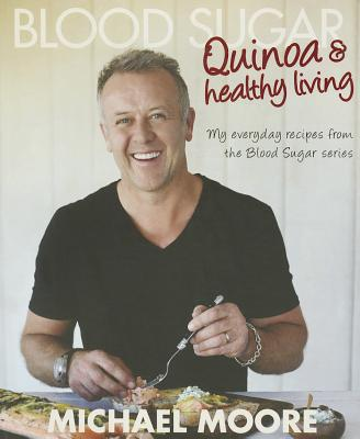 Blood Sugar: Quinoa   Healthy Living: My Ever