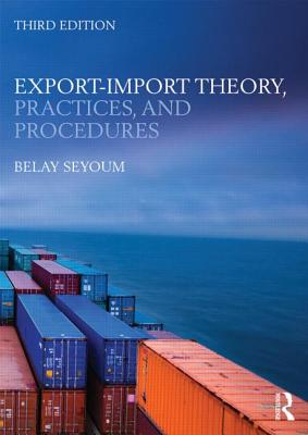Export~Import Theory Practices and Procedures