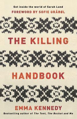 The Killing Handbook: Forbrydelsen Forever^!